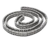 Porsche Timing Chain - IWIS 50031803