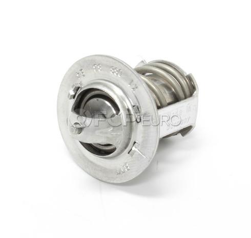 Porsche Thermostat (944) - Mahle Behr 11643002036