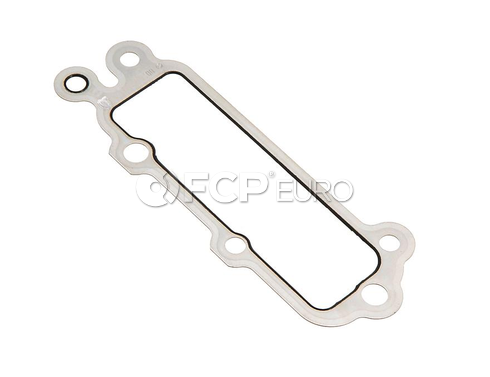 Porsche Engine Timing Chain Case Gasket (911) - Reinz 99310519300