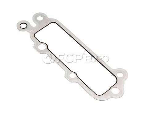 Porsche Engine Timing Chain Case Gasket (911) - Reinz 99310519300