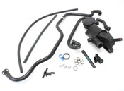Porsche Breather System Kit (911) Genuine Porsche - 504266KIT