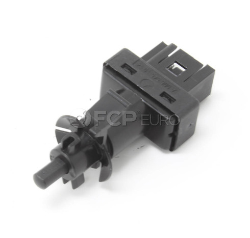 Mercedes Brake Light Switch - Genuine Mercedes 0065451014OE