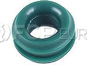 Mercedes Auto Trans Shift Linkage Bushing (C230 C280 S420) - Genuine Mercedes 2029920010