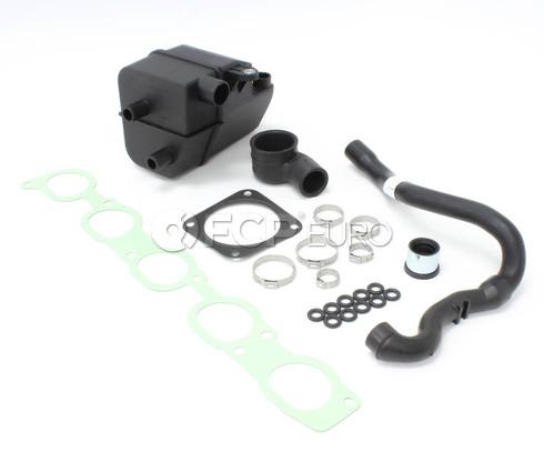 Volvo PCV Breather System Kit - Genuine Volvo KIT-504286
