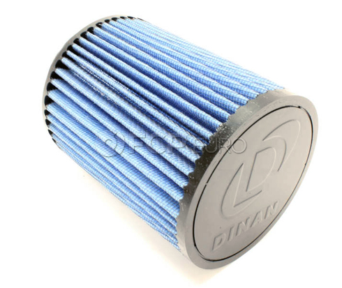 BMW Replacement Air Filter for Cold Air Intake (E36 E39 E46) - Dinan D403-0350