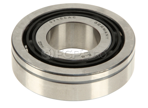 VW Audi Porsche Manual Trans Input Shaft Bearing - Genuine VW Audi 012311445H