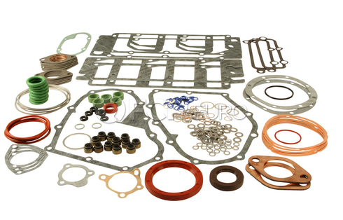 Porsche Engine Gasket Set (911) - Reinz 91110090501
