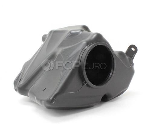 Mercedes Washer Fluid Reservoir (S550 S600 S65 AMG S63 AMG) - Genuine Mercedes 2218691020