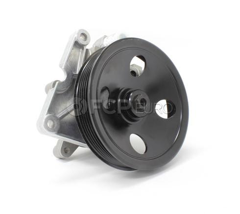 Mercedes Power Steering Pump - Genuine Mercedes 0024669701