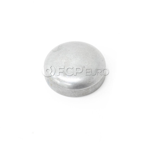 Mercedes Engine Expansion Plug - Genuine Mercedes 000000006170