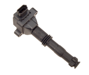Porsche Direct Ignition Coil - Beru 99760210702