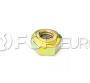 Porsche Lock Nut (911 912 914 930) - 99908401902