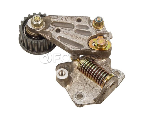 Porsche Timing Belt Tensioner - Genuine Porsche 94410506716