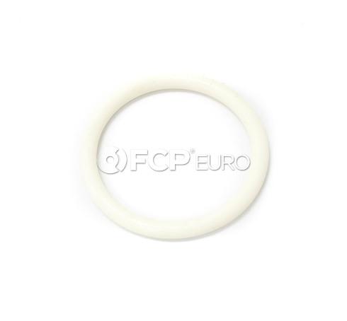 BMW Auto Trans O-Ring - ZF 24341421736