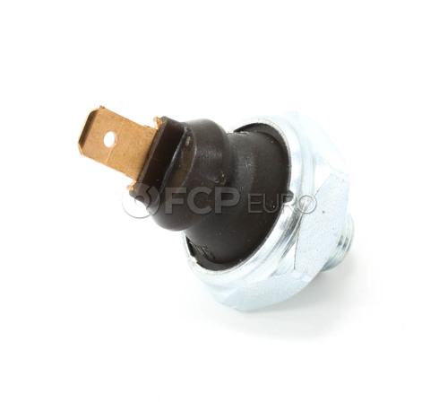 Volvo Engine Oil Pressure Switch (122 242 1800 760) - Genuine Volvo 1606877