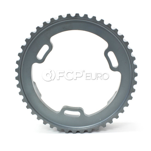 Volvo Engine Timing Camshaft Sprocket - Genuine Volvo 1275408