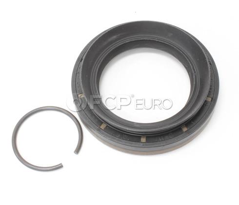 BMW Differential Flange Seal (318i 323is 325i 530i) - Reinz 33107505602