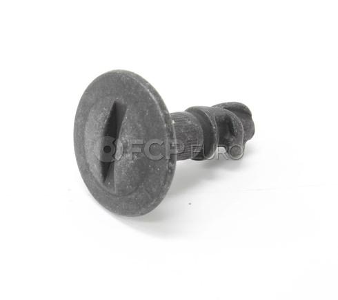 Audi VW Belly Pan Dowel Pin (A4 A6 Passat) - OEM Supplier 8D0805121B