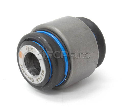 Mercedes Control Arm Bushing - Meyle 2203520227