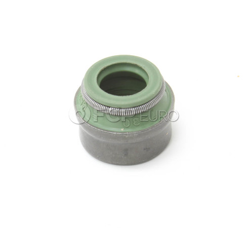 BMW Valve Stem Seal 7mm - Meistersatz 11341288544