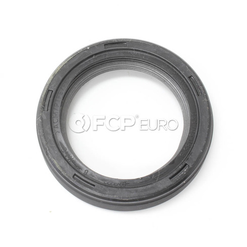 Audi VW Crankshaft Seal Front - CRP 038103085E