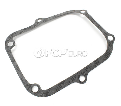 BMW Differential Gasket - Genuine BMW 33113604117