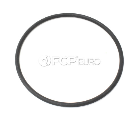 BMW O-Ring - Genuine BMW 13717568031