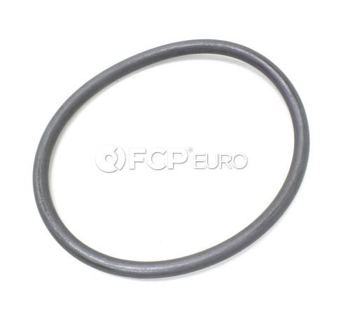 BMW Mass Air Flow Sensor O-Ring (325i 530i 540i) - Genuine BMW 13711731893