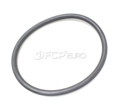 BMW Mass Air Flow Sensor O-Ring - Genuine BMW 13711731893