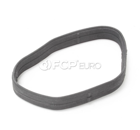 BMW Oil Filler Gasket - Genuine BMW 11141729459