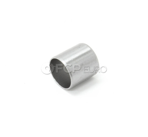 BMW Dowel (D=88mm) - Genuine BMW 11127527854
