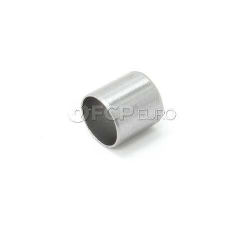 BMW Cylinder Head Dowel - Genuine BMW 11127527854