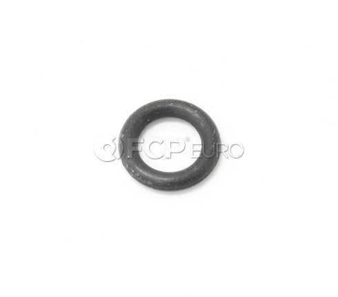 BMW Fuel Pressure Regulator O-Ring (5mm x 1.5mm) - Reinz 13531720252