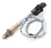 Audi VW Oxygen Sensor - Bosch 06J906262T