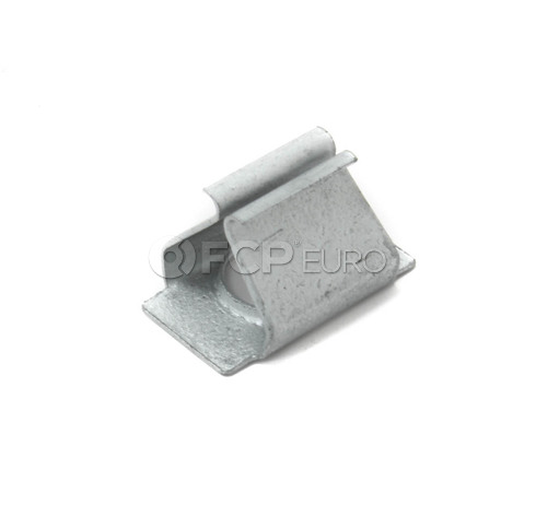 BMW Trim Clamp - Genuine BMW 51717571975