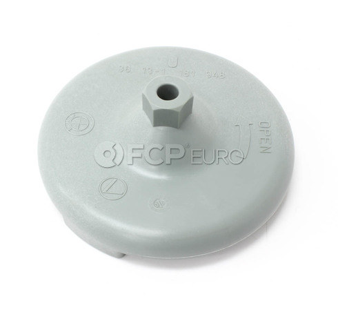 BMW Hub Cap Wrench - Genuine BMW 36131181948