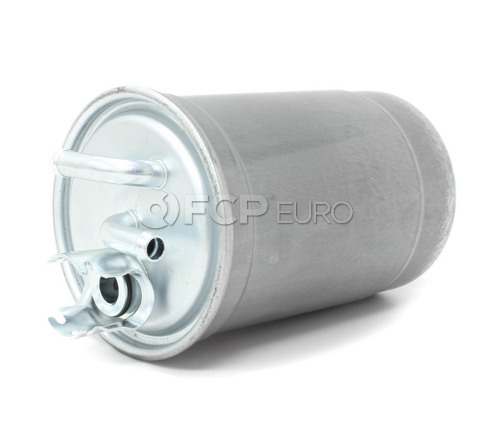 VW Fuel Filter (Jetta) - Hengst 1H0127401C