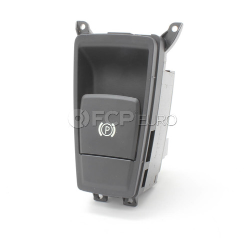 BMW Switch Emf - Genuine BMW 61319156133