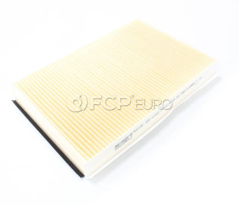 Volvo Cabin Air Filter (C70 S70 V70 850) - Micronair 9171296