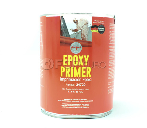 Fertan Epoxy Spray (2.5KG) - Fertan 24720