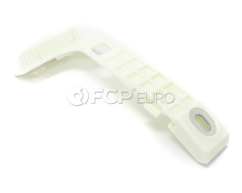 BMW Adapter Plate Accelerator Pedal Module (325i 330i M3) - Genuine BMW 35426772703