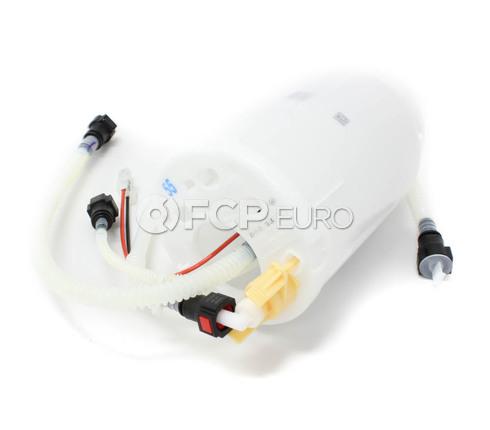 Porsche Fuel Pump Assembly - VDO 95562093101