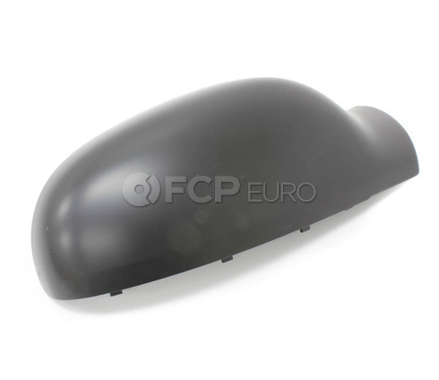 Volvo Door Mirror Cover Right (S60 V70 S80 XC70) - Pro Parts Sweden 9187601