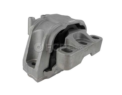 Audi VW Engine Mount Right (A3 Eos R32 Passat) - Genuine VW Audi 1K0199262AR