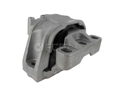 Audi VW Engine Mount - Genuine VW Audi 1K0199262AR