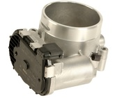 Porsche Throttle Body (Cayenne 911 Panamera) - Bosch 94860511503