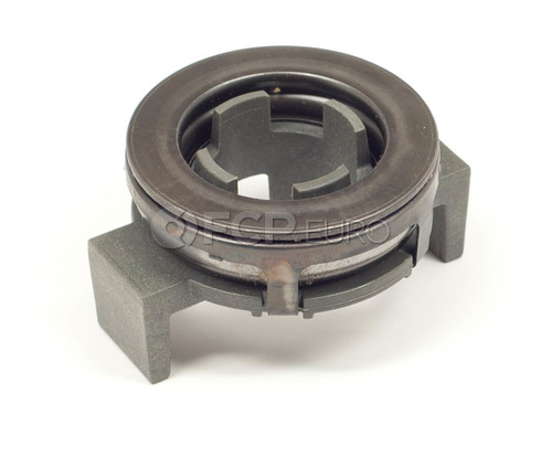 Volvo Clutch Release Bearing (850 S70 V70) Sachs SB60120