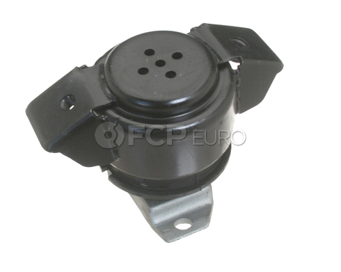 VW Mount Right (Corrado Golf Jetta Passat) - Rein 535199262