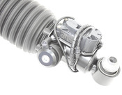 BMW Shock Absorber - Genuine BMW 37126796929