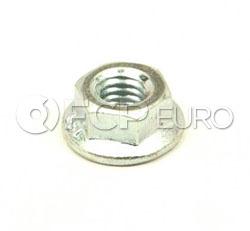 Volvo Fan Clutch Nut (240 740 760 780 940) - MTC 945407